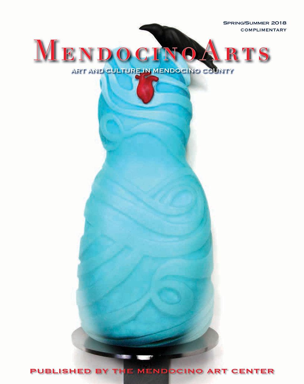1-Mendocino-Arts-Cover-SpSu18 (1).jpg