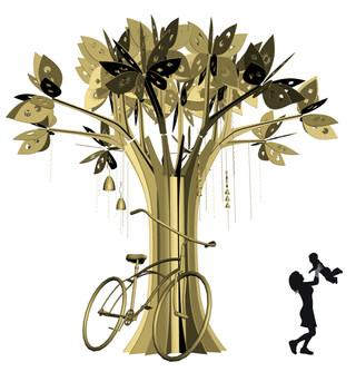 Bell-Tree.jpg