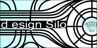 Design SIlo LLC