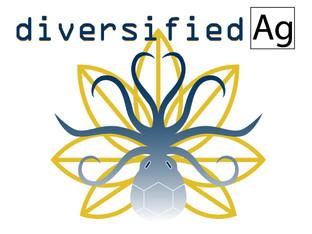 Ag Logo-ID.jpg