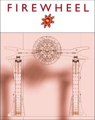 Firewheel.jpg