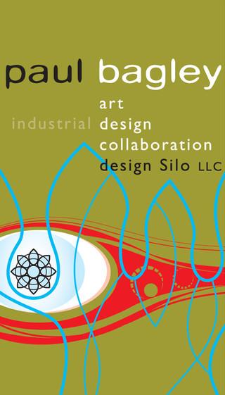 Design-Silo-ID.jpg