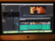 Premiere Video Editor for Film, Documentary, and Corporate Video