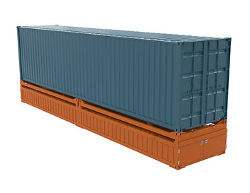 Pondus + 40ft Container-a[3].jpg