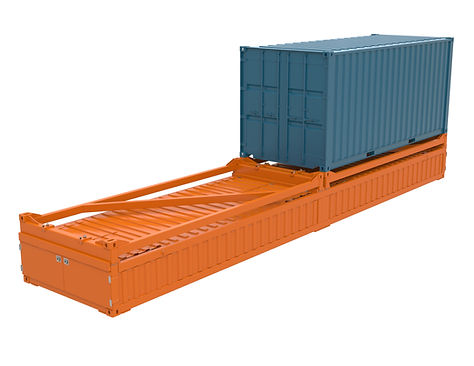 Pondus + 20ft Container-1a[3].jpg