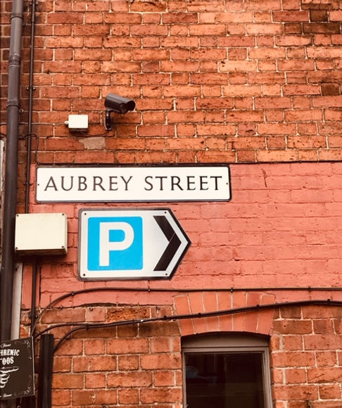 Aubrey Street.jpg