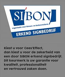 sibon logo.png