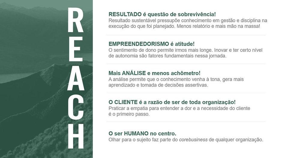 REACH Text.jpeg