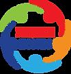 PeopleZones Logo - no strap.png