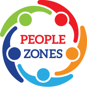 PeopleZones Logo.png