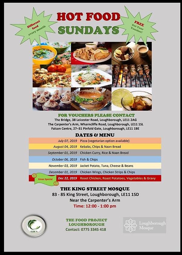 Hot Food Sundays.jpg