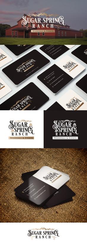 Sugar Spring Ranch