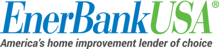 Ener Bank USA Logo