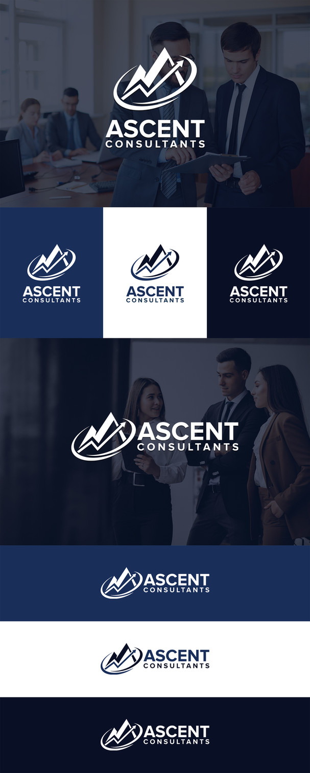 Ascent Consulting