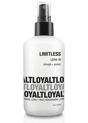 loyal.t salon scottsdale