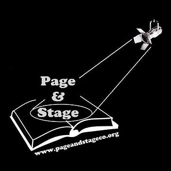 PandS Logo2021.png