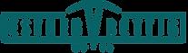 Esther V Rettig Logo - green.png