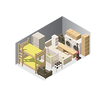 Storage Town - Unit Icons_12x20.png
