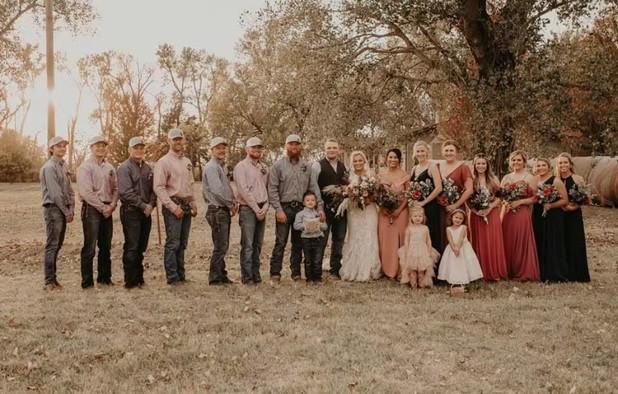 Entire Wedding Party.jpg