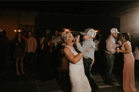 Bride with Ring Bearer.jpg