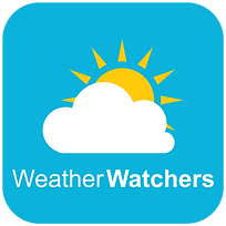 Weather Watchers app-03.png