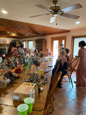 Bridemaids getting ready.jpg