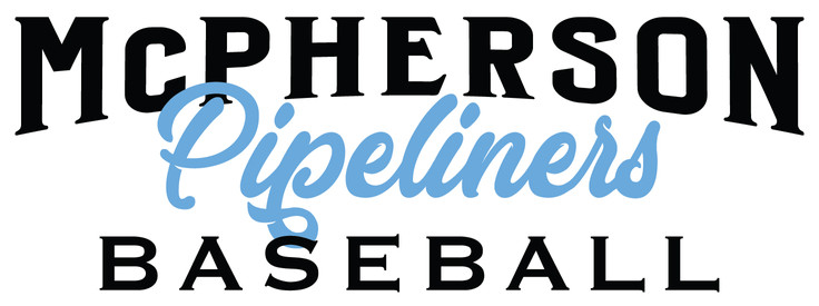 McPherson Pipeliners