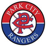 Park City Rangers