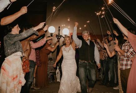 Bride and Groom Sparklers 3.jpg