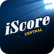 iScore app.png