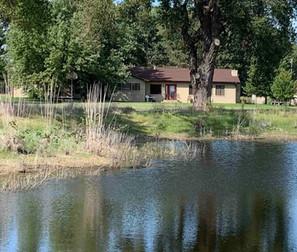 house with pond.jpg