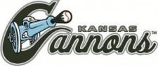 Kansas Cannons Augusta