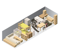 Storage Town - Unit Icons_20x20.png