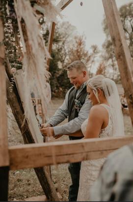Bride and Groom Unity.jpg