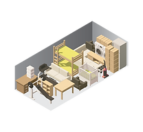 Storage Town - Unit Icons_14x30.png