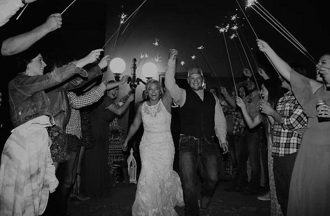 Bride and Groom Sparklers 2.jpg