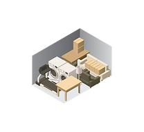 Storage Town - Unit Icons_10x15.png