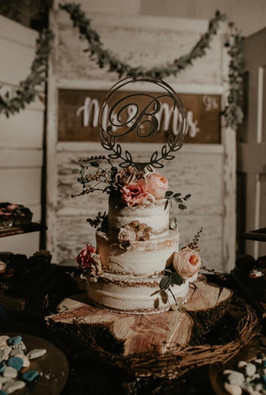 Cake Pic 2.jpg