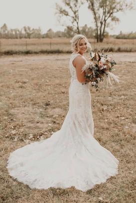 Bride with Bouquet 2.jpg