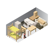 Storage Town - Unit Icons_10x25.png