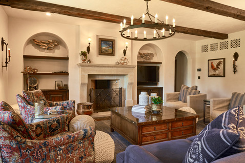 Legacy_Ranch_Home-Interior_Design_A7R762