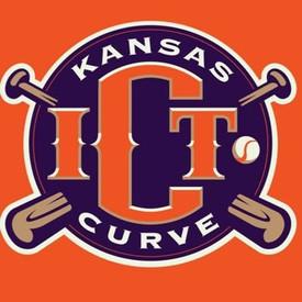 Kansas Curve Goddard