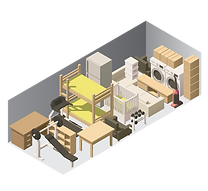 Storage Town - Unit Icons_12x30.png