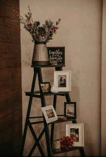 Ladder Decorations.jpg
