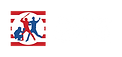 NBC logo-03.png