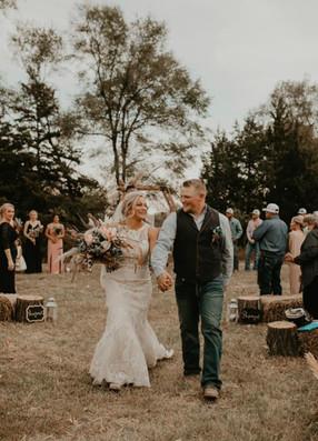Bride and Groom After Wedding.jpg