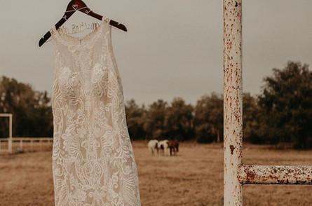 Dress and horses.jpg