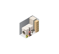 Storage Town - Unit Icons_5x10.png