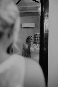 Daughter Mother Bridal Suite 2.jpg