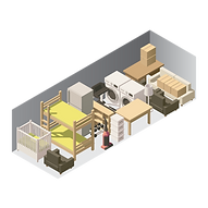 Storage Town - Unit Icons_10x30.png